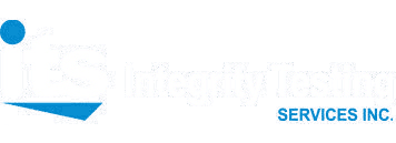 ITS Integrity Testing Services Inc.